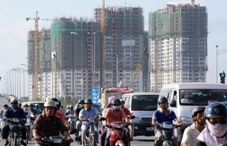 Prensa italiana estimula a empresas nacionales a invertir en Vietnam - ảnh 1