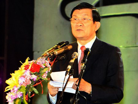 Unidad Nacional es una tradición y patrimonio preciados de Vietnam - ảnh 1