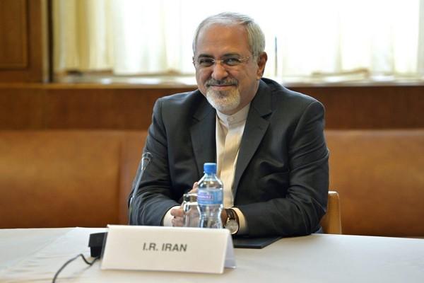 Señal alentadora del dialogo Irán – Grupo P5+1 sobre cuestión nuclear - ảnh 1