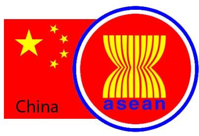Celebran ASEAN y China 10 años de asociación estratégica - ảnh 1