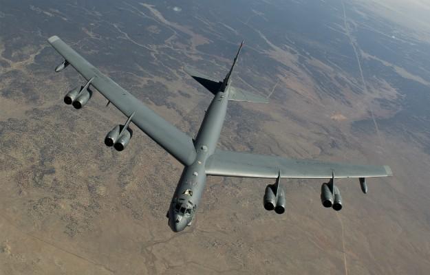 Corea del Sur exige modificación de zona aérea de China - ảnh 1