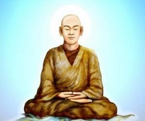 Espíritu integracionista del Budismo en la vida religiosa de Vietnam  - ảnh 1