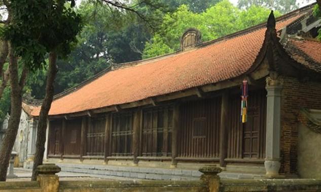 Espíritu integracionista del Budismo en la vida religiosa de Vietnam  - ảnh 2