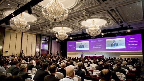 Concluido el Diálogo Shangri-la 2014 sobre la seguridad de Asia- Pacífico - ảnh 1