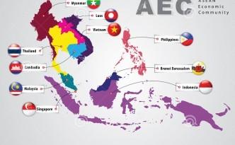 Preparan empresas vietnamitas para la integración a la AEC - ảnh 1