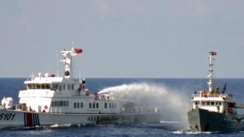 Prensa internacional respalda a Vietnam en asunto sobre Mar del Este - ảnh 1