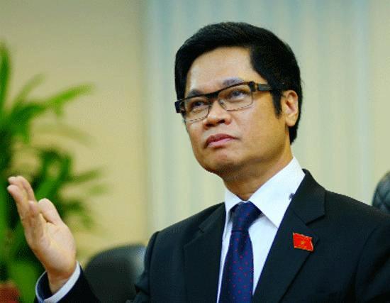 Foro Empresarial de Vietnam 2014 contribuye a elevar la confianza de inversores extranjeros - ảnh 2
