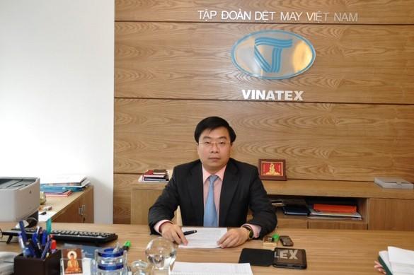 Foro Empresarial de Vietnam 2014 contribuye a elevar la confianza de inversores extranjeros - ảnh 4