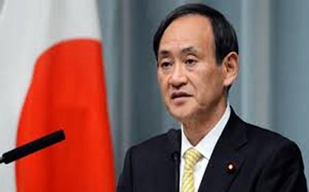 Japón demanda transparencia de China en defensa nacional - ảnh 1