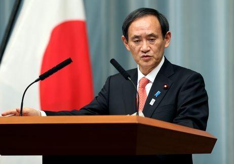 Envía Japón a Corea del Norte la lista de los secuestrados en el siglo XX  - ảnh 1