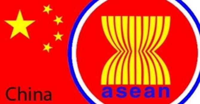ASEAN-China cuando la confianza se pierde  - ảnh 2