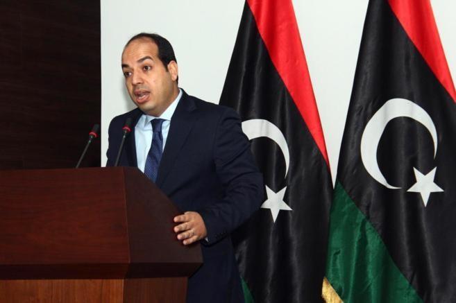 Tribunal Supremo de Libia declara ilegitima la elección del nuevo premier  - ảnh 1