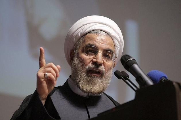 Determinado Irán a lograr acuerdo nuclear con el grupo P5 + 1  - ảnh 1