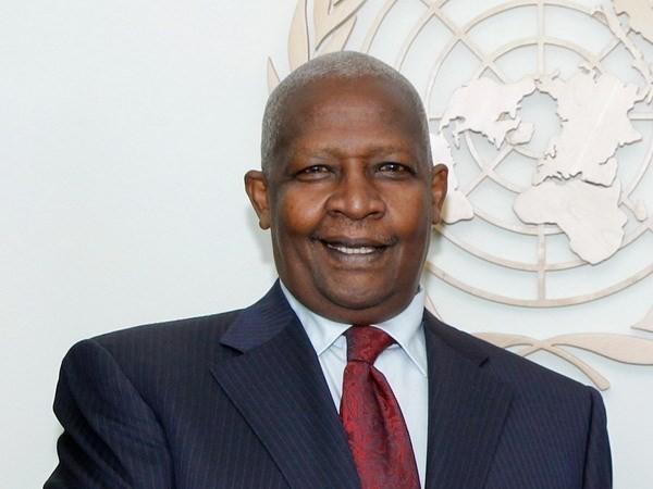 Asamblea Genera de ONU nombra al nuevo presidente  - ảnh 1