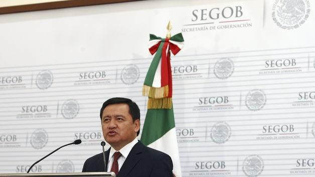 México pide apoyo a la ciudadanía para hallar material radiactivo robado - ảnh 1