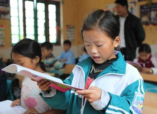 Vietnam propone medidas para proteger y promover derechos humanos - ảnh 1