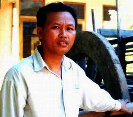 Vietnam impulsa la preservación cultural de la minoría étnica Cham - ảnh 1