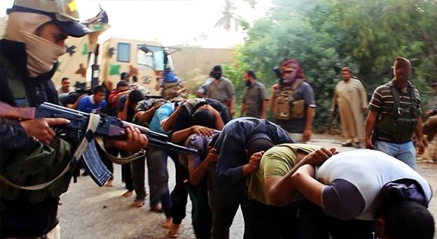 Llama Ban Ki-moon a primer ministro iraquí a diálogo para frenar violencia sectaria - ảnh 1