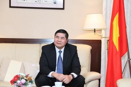 Critcan pruebas inconsistentes de China sobre su dominio de islas en Mar Oriental  - ảnh 1