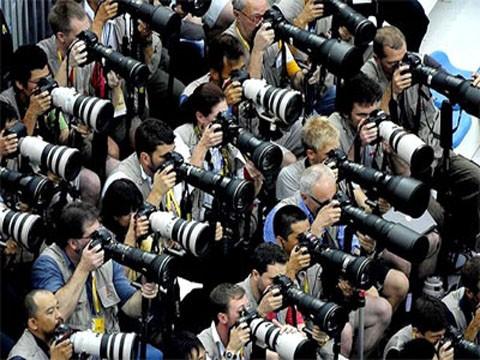 Garantizada la libertad de prensa, otro logro de la protección de los derechos humanos - ảnh 2