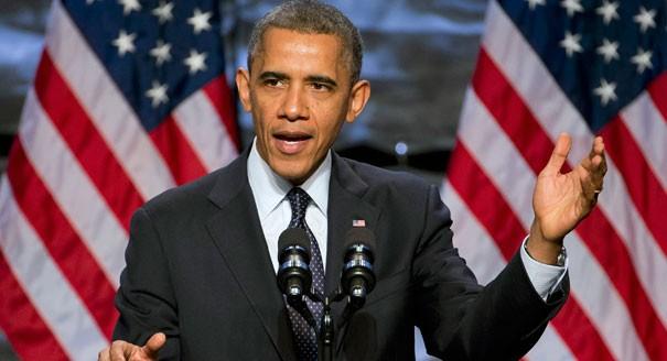 Estados Unidos extenderá las sanciones económicas contra Pyongyang - ảnh 1