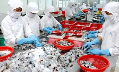 Vietnam proyecta diversificar el mercado y estabilizar la exportación de productos agrícolas - ảnh 1