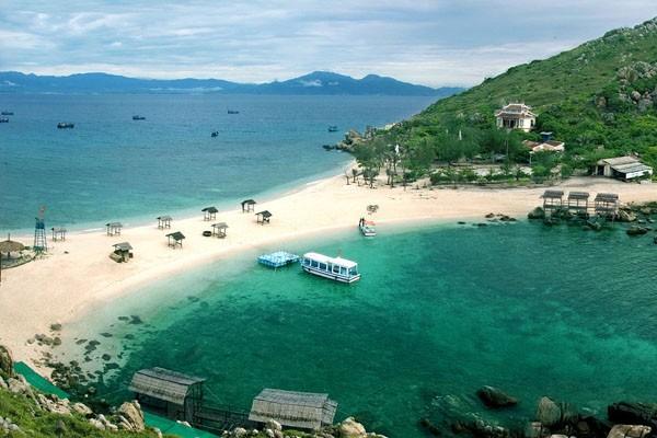 Esfuerzos del Turismo de Vietnam para mantener su crecimiento sostenible - ảnh 2