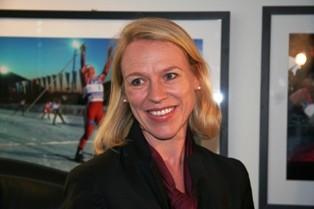 Preocupación del Parlamento noruego por sucesos recientes en el Mar del Este - ảnh 1