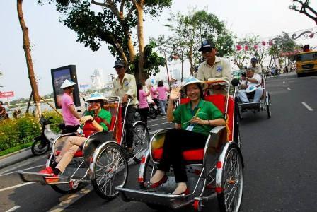 Esfuerzos del Turismo de Vietnam para mantener su crecimiento sostenible - ảnh 1