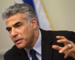 Israel se integra al Club de París - ảnh 1