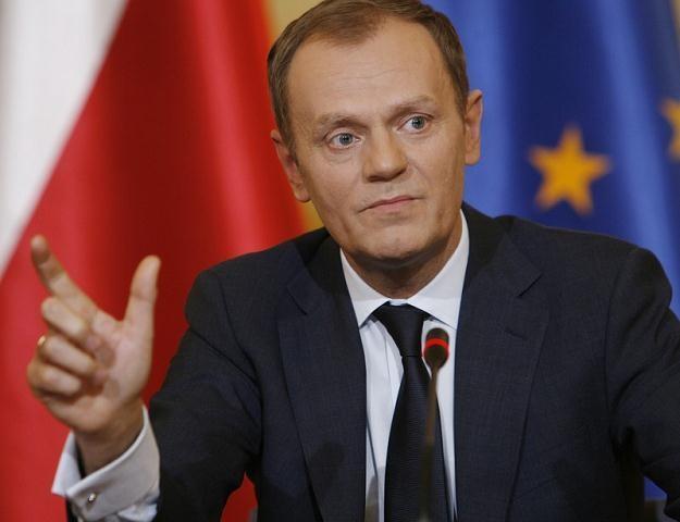 Presidente polaco gana la votación de confianza tras escándalo de espionaje - ảnh 1