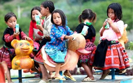 Comunidad internacional valora altamente la garantía de derechos humanos de Vietnam - ảnh 1