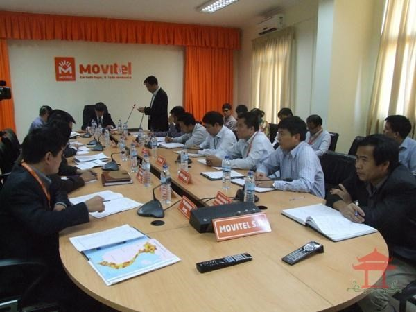 Vietnam urge a proteger sus intereses ante la escalada de conflictos en Mozambique - ảnh 1