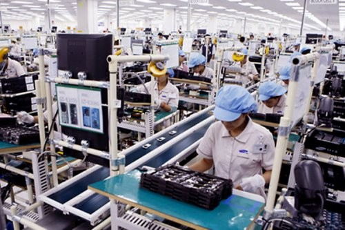 Significativo aumento del intercambio comercial Vietnam-Canadá - ảnh 1