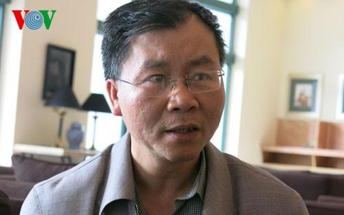Vietnam posee la capacidad de pagar sus deudas públicas - ảnh 1