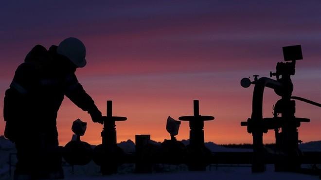 Fracasan esfuerzos por elevar precio del petróleo - ảnh 1