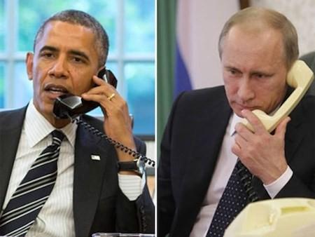 Rusia y Estados Unidos consolidan acuerdo de alto el fuego en Siria  - ảnh 1
