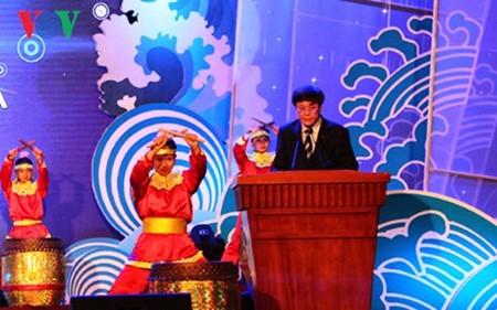Festival Nacional de Radio de Vietnam promueve comunicación multiplataforma - ảnh 2