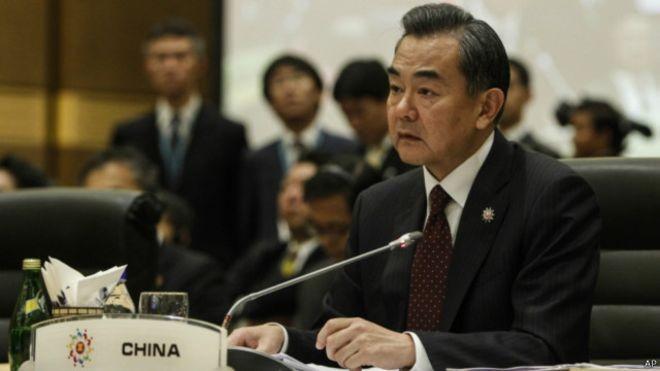 Seguridad de la ASEAN debe vincularse con la estabilidad en el Mar del Este - ảnh 1