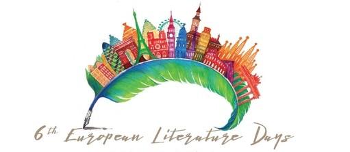 Presentan en Vietnam literatura europea - ảnh 1