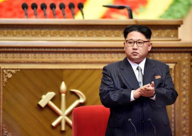 VII Congreso del Partido del Trabajo de Corea: nuevas expectativas por un mundo libre de armas nucle - ảnh 1