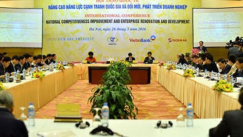 Banco Mundial aprueba préstamo de 150 millones de dólares para Vietnam - ảnh 1