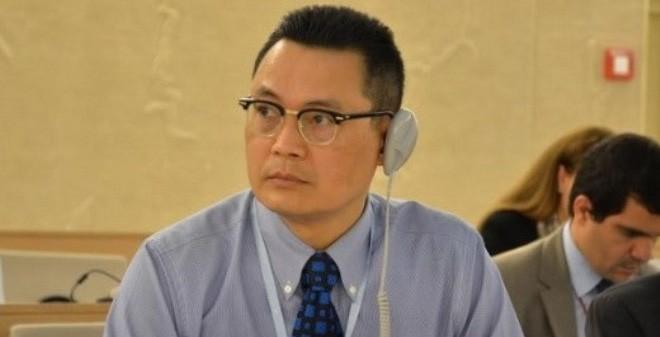Vietnam reafirma respeto a derechos básicos y libertad ciudadana - ảnh 1