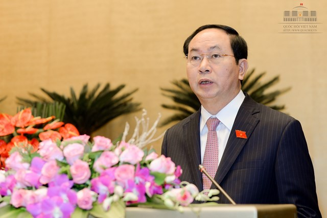 Aprecia Vietnam papel de Rusia en Asia-Pacífico - ảnh 1