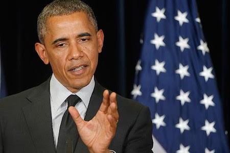 Visita de Obama a Hiroshima subraya latentes riesgos nucleares - ảnh 1
