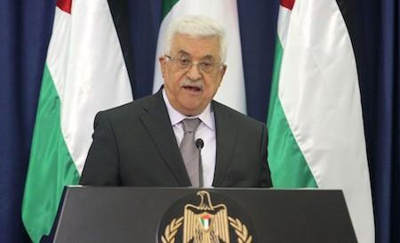 Países árabes dan la bienvenida a la iniciativa de Francia sobre Medio Oriente   - ảnh 1