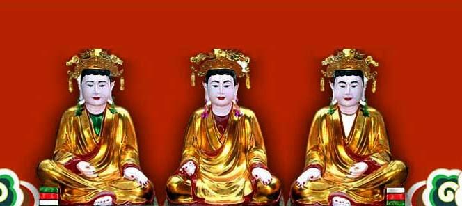 Culto a Diosas Madres: honor a valores perdurables de la nación vietnamita - ảnh 1