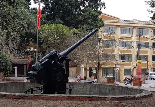 """""""Hanoi, 60 días de combate"""" narrados por testigos - ảnh 2"""