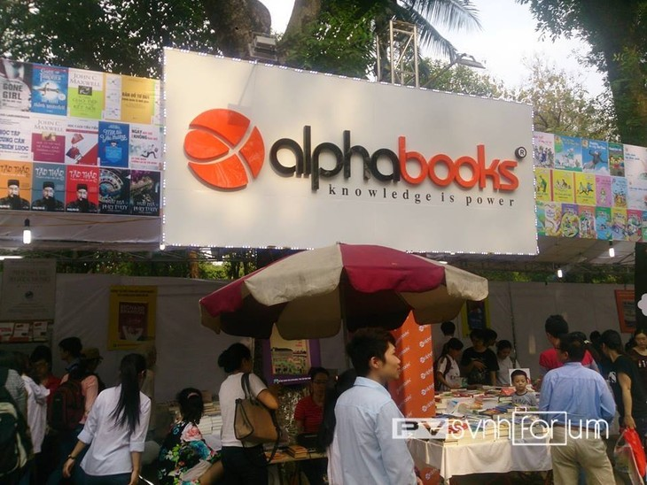Los start-up siguen avanzando en el camino de la integración de Vietnam - ảnh 3