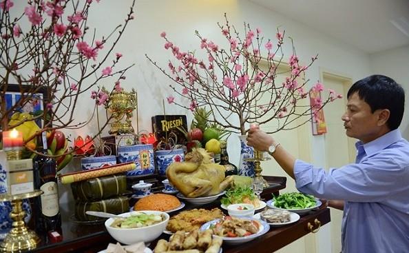 El gallo en la vida cultural y espiritual de los vietnamitas - ảnh 3